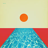 Horizon (Poolside Remix) by Tycho