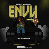 Envy (feat. Young Nudy) by SG Tip
