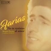 No te resistas al amor (Remasterizado) de Sergio Farías