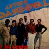 Arturo Sandoval y Su Grupo (Remasterizado) by Arturo Sandoval y su Grupo