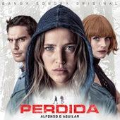 Perdida (Banda Sonora Original) de Alfonso G. Aguilar