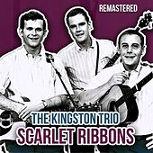Scarlet Ribbons de The Kingston Trio