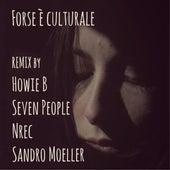 Forse è culturale (Remix) by Serena Abrami