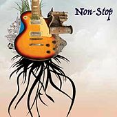 Non-Stop by Howard Herrick