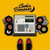 Cookin Bananas (5 Aniversario / Remasterizado) by Cookin Soul'