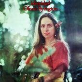 Identidad (Remasterizado) by Olivia Byington Y Orquesta Egrem