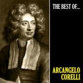 The Best of Corelli de Arcangelo Corelli