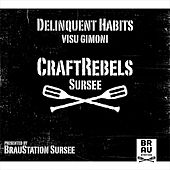 CraftRebels (BrauStation Sursee) by Various Artists