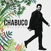 Encuentro by Chabuco