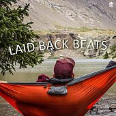 Laid Back Beats by Various Artists