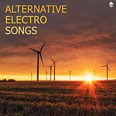 Alternative Electro Songs de Various Artists