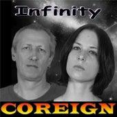 Infinity von Coreign