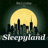 Sleepyland von Sleepy