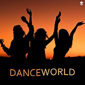 Dance World by Various Artists