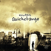 Quickchange by Kularis