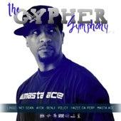The Cypher Symphony, Pt. 4 de Lingo