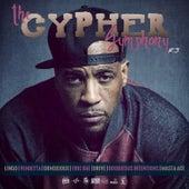 The Cypher Symphony, Pt. 3 de Lingo