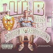 Trapped in BasedWorld by Lil'B