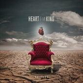 Heart of My King de Nu:Tone