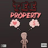 Property by Tee
