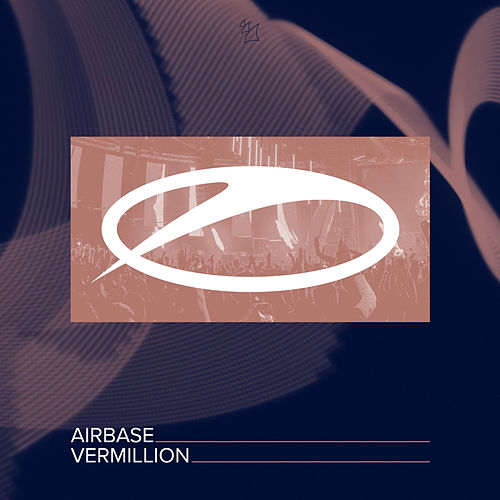 Vermillion by Airbase