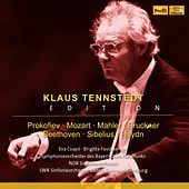 Klaus Tennstedt Edition by Various Artists