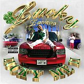 Lucky Me 2 by Lucky Luciano