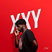 Xxy by Shope