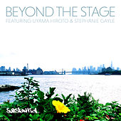 Beyond the Stage von Substantial