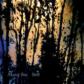 Quiet, The Winter Harbor de Mazzy Star