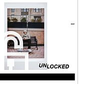 Unlocked de Shay