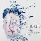 Life of Rhyme von Afterlife