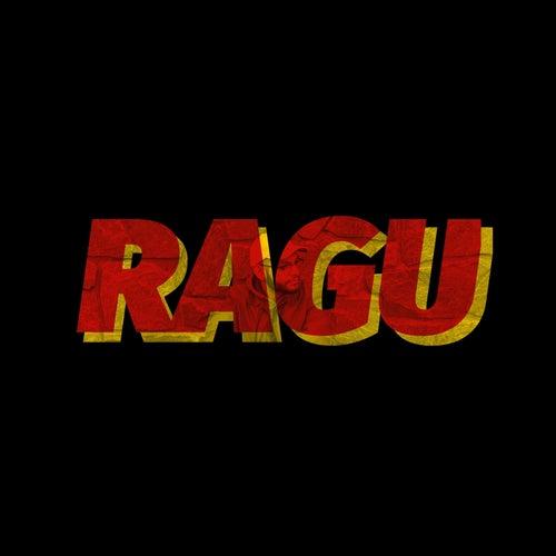 Ragu by Jaime