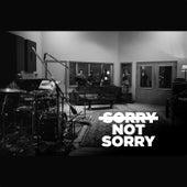 Sorry Not Sorry de J-Livi