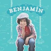 Benjamin by Benjamin