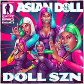 Doll Szn by Asian Doll