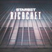 Ricochet (Deluxe Single) by Starset