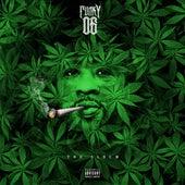 Funky OG by DJ Funky