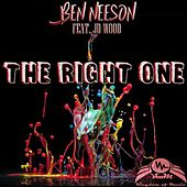 The Right One by Ben Neeson