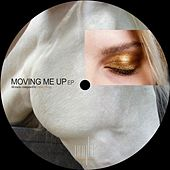 Moving Me Up by Danny Ocean