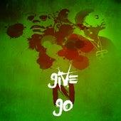 Give N Go (feat. Anoyd) de Jag
