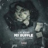 My Duffle by Lil' Keke