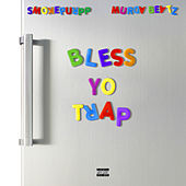 Bless Yo Trap de Smokepurpp & Murda Beatz