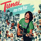 Em Cartaz... by Tunai