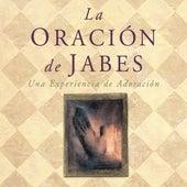 La Oracion De Jabes de Various Artists