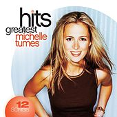 Greatest Hits de Michelle Tumes