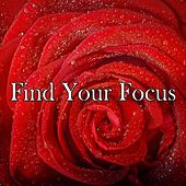 Find Your Focus by Classical Study Music (1)