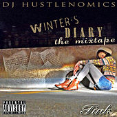Winter's Diary by Tink