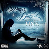 Winter's Diary 2 by Tink