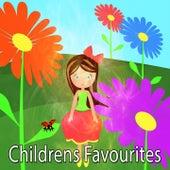 Childrens Favourites by Canciones Infantiles